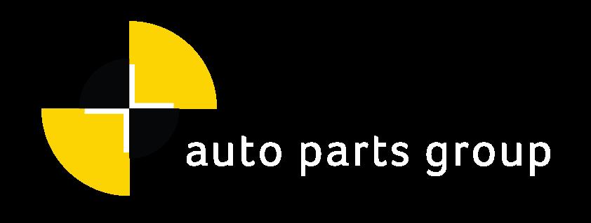 Auto Parts Group – Australian Car Parts Specialist