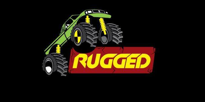 Rugged Steering & Suspension Top Sellers